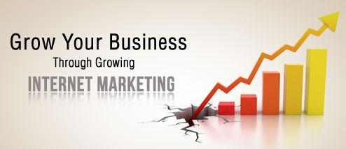 internetmarketing-blog2