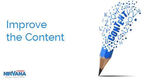 improve_the_content