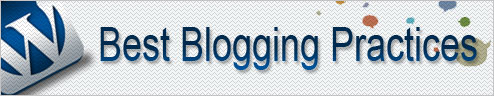 best-blogging